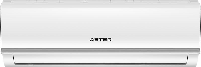 Настенный кондиционер MAS-07HRN1/MAC-07HRN1 Aster