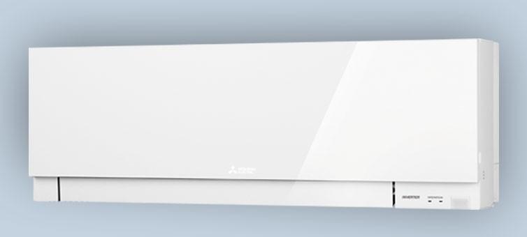 Настенный инверторный кондиционер MSZ-EF25VE3W / MUZ-EF25VE Mitsubishi Electric