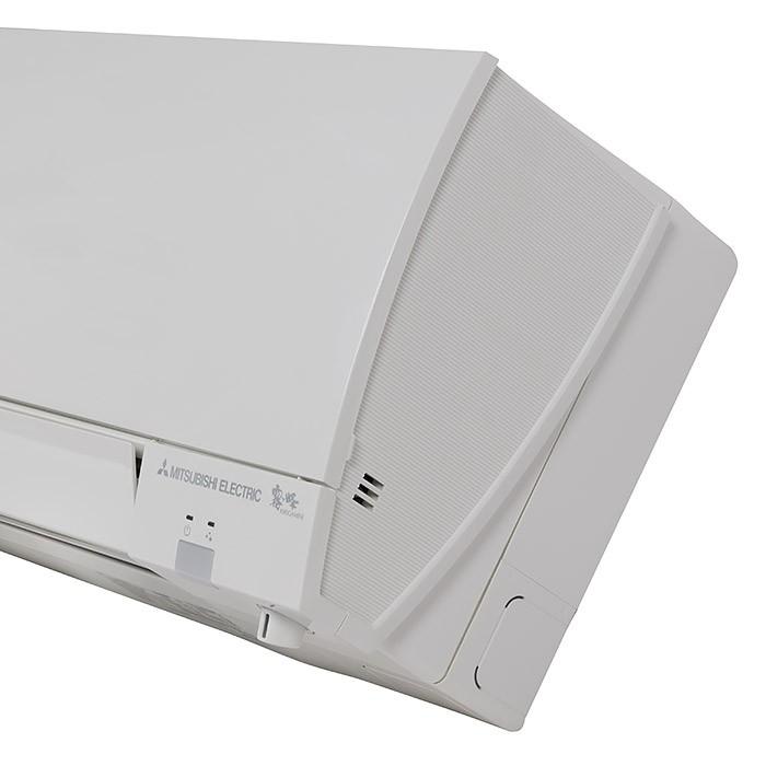 Настенный инверторный кондиционер MSZ-FH50VE2 / MUZ-FH50VE Mitsubishi Electric